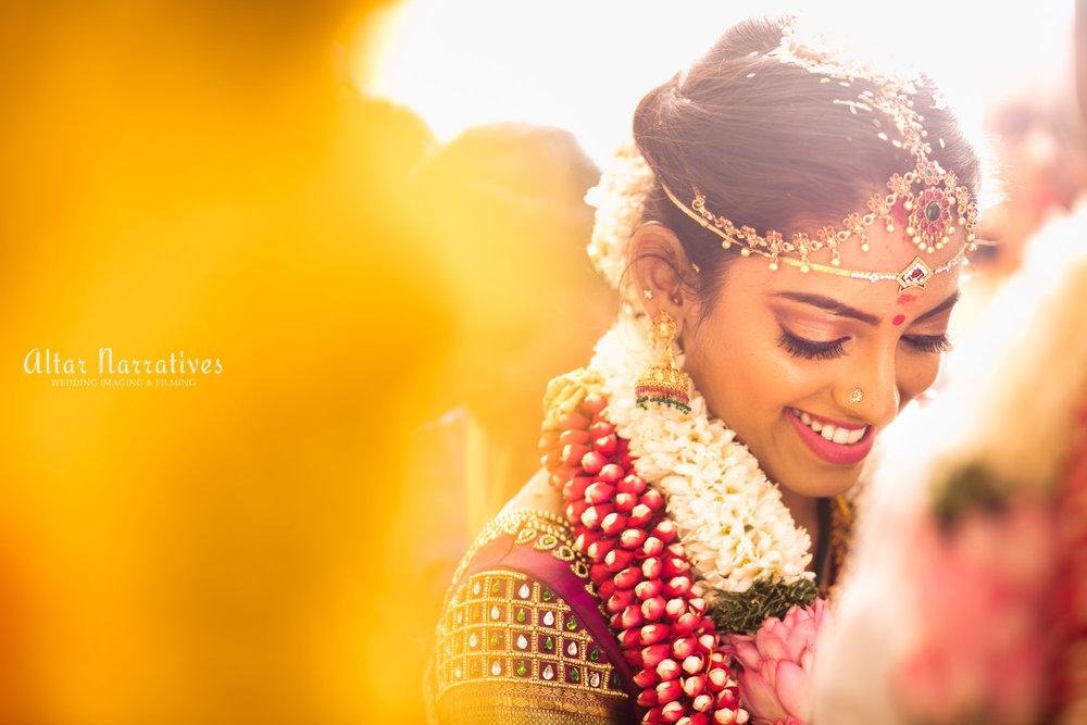 Nini_Sush_Wedding_Blog_016.jpg