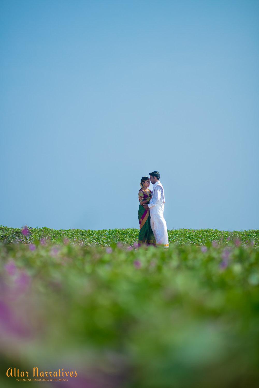 Nini_Sush_Wedding_Blog_021.jpg