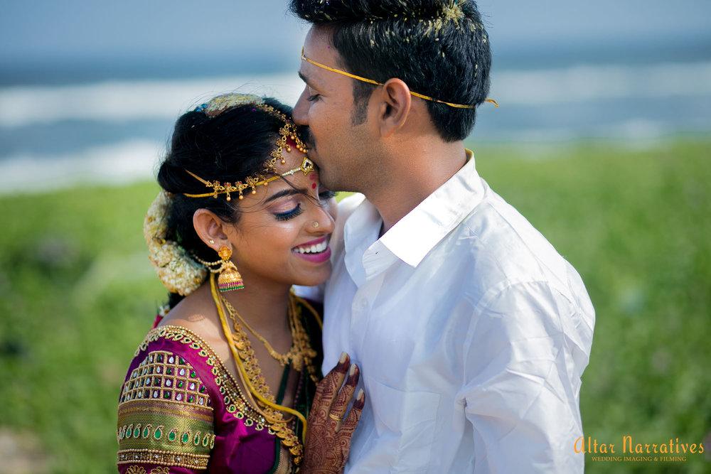 Nini_Sush_Wedding_Blog_022.jpg