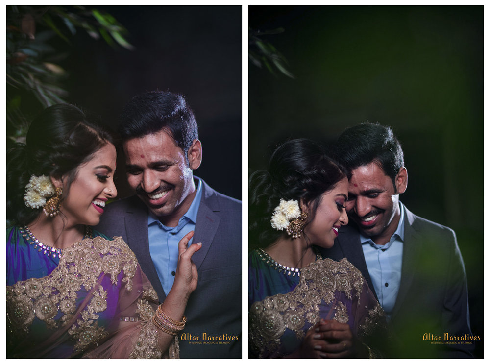 Niyanthri_-Susheel-0306-C.jpg