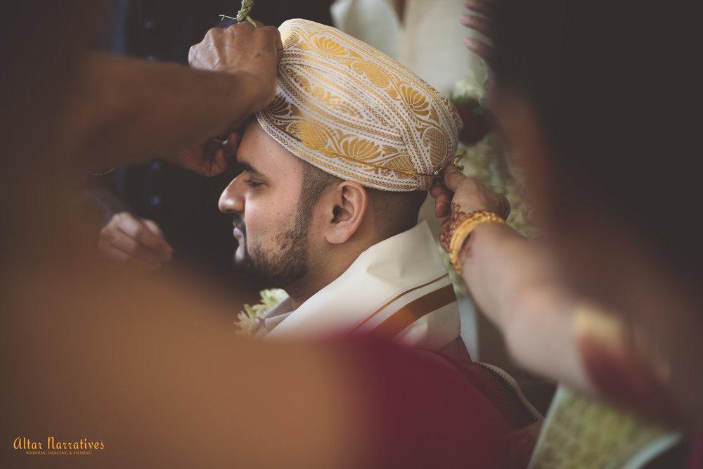 Prathi_Alok_Bangalore_Wedding-8.jpg