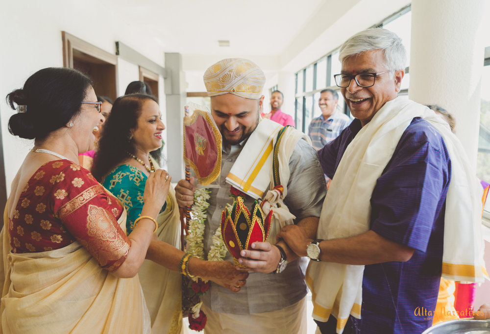 Prathi_Alok_Bangalore_Wedding-16.jpg