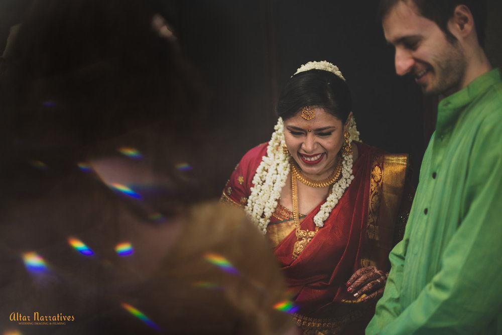 Prathi_Alok_Bangalore_Wedding-22.jpg