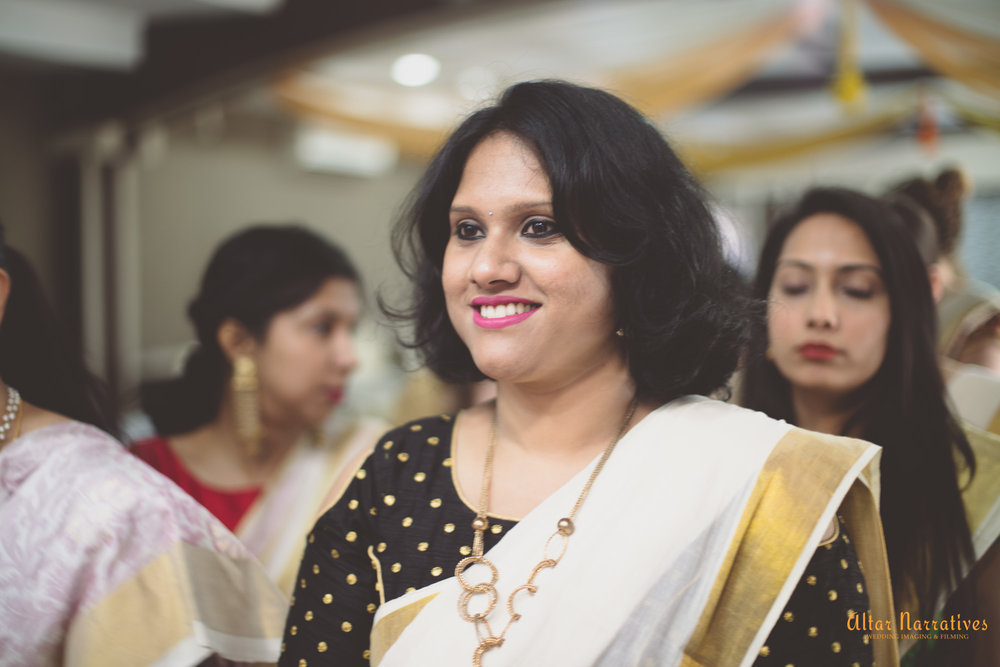 Prathi_Alok_Bangalore_Wedding-30.jpg
