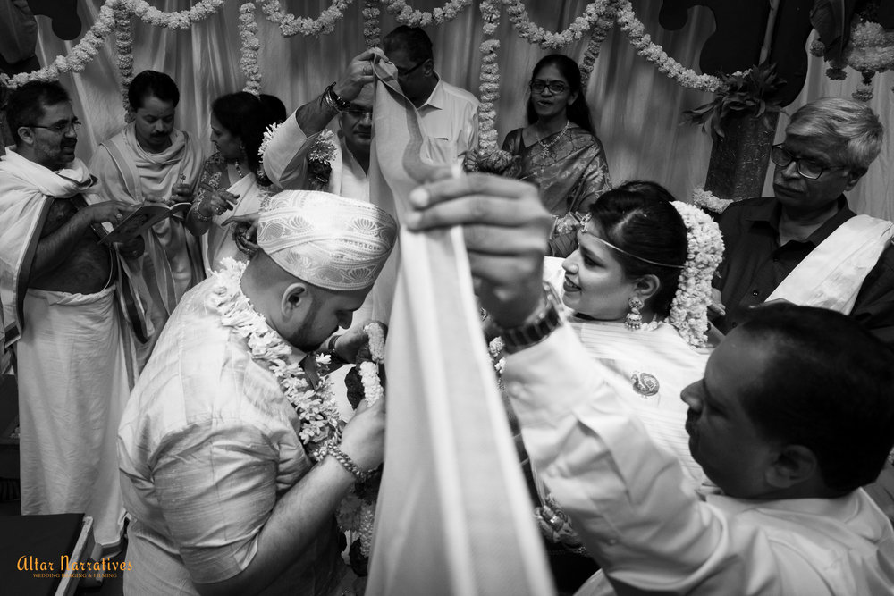 Prathi_Alok_Bangalore_Wedding-39.jpg