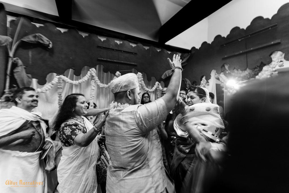 Prathi_Alok_Bangalore_Wedding-40.jpg