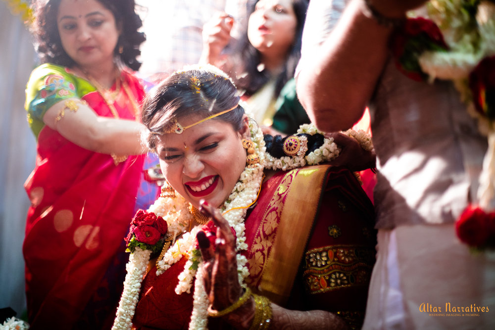 Prathi_Alok_Bangalore_Wedding-53.jpg