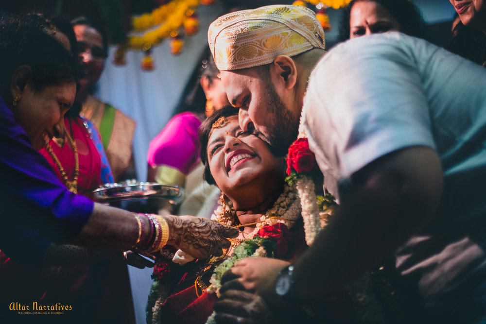 Prathi_Alok_Bangalore_Wedding-55.jpg