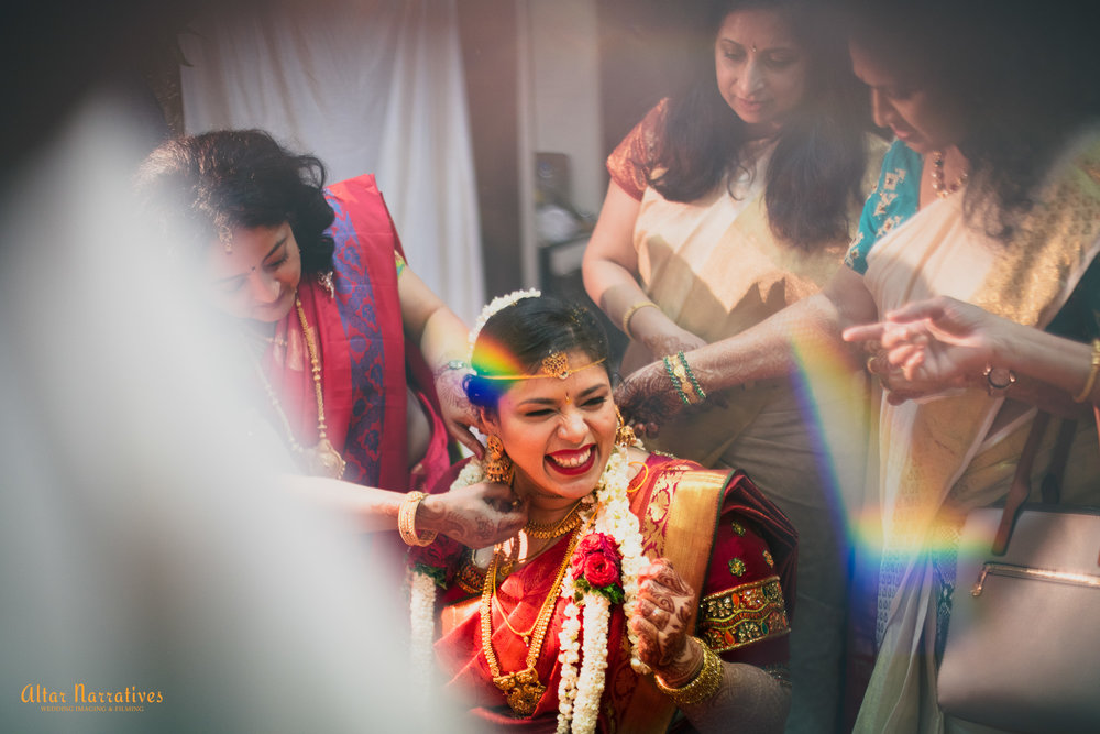 Prathi_Alok_Bangalore_Wedding-58.jpg