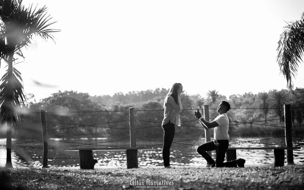 Jonathan_Mckenzie_Engagement_Session_Image03.jpg