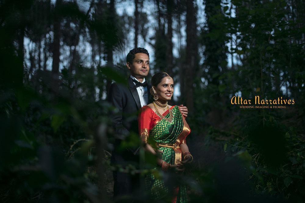 Mallik_Naidile_Wedding_Coffee_Grove_Resort 37.jpg