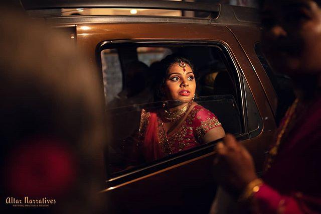 M + V. Chennai, 2018. . . . . . . . . . . . . . #bridesofindia #phera #chennaiweddingphotography #weddingjitters #fearlessphotographer #magnetmod #justengaged #junebugweddings #mywedding #mywed #wpai #pepprofessionals #pepasia #shopzters #weddingsutra #weddinggram #weddingsofinstagram #bridesofinstagram #indianbride #chennaibride #chennaimua #bridebook #