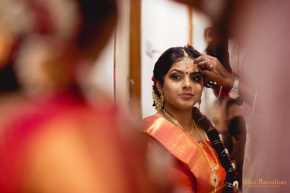 Monisha_Vaseekaran_Wedding009.jpg