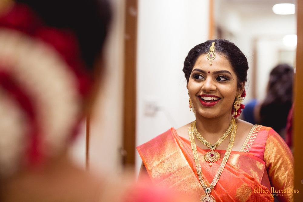 Monisha_Vaseekaran_Wedding024.jpg