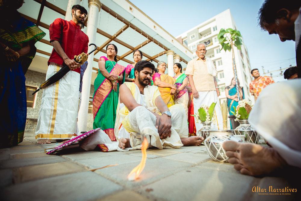 Monisha_Vaseekaran_Wedding059.jpg