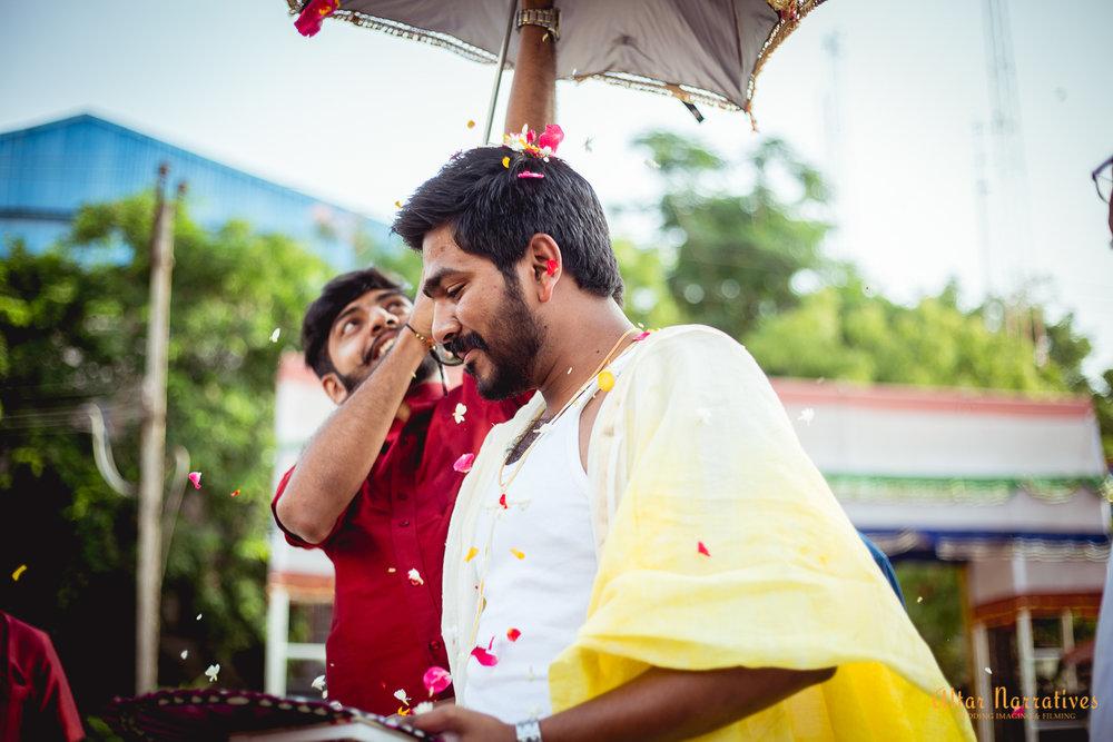 Monisha_Vaseekaran_Wedding071.jpg