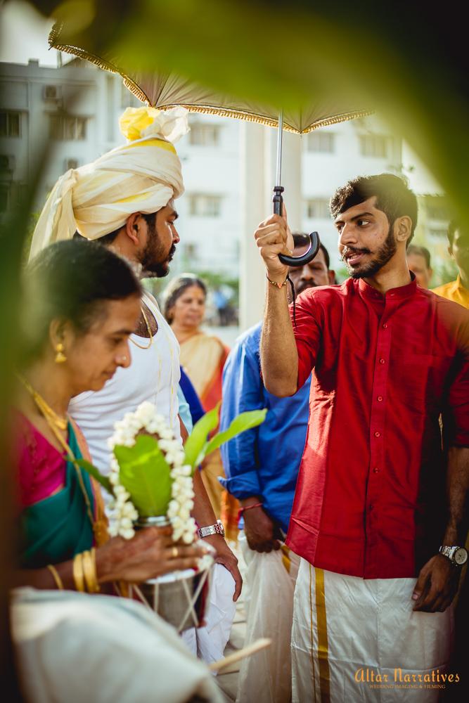 Monisha_Vaseekaran_Wedding099.jpg
