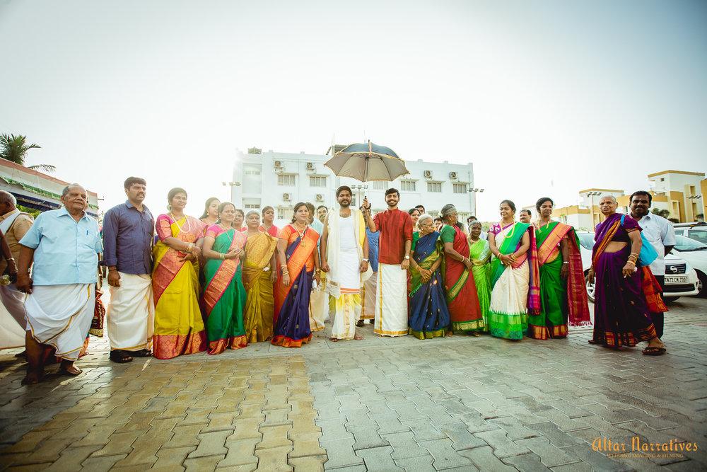 Monisha_Vaseekaran_Wedding106.jpg