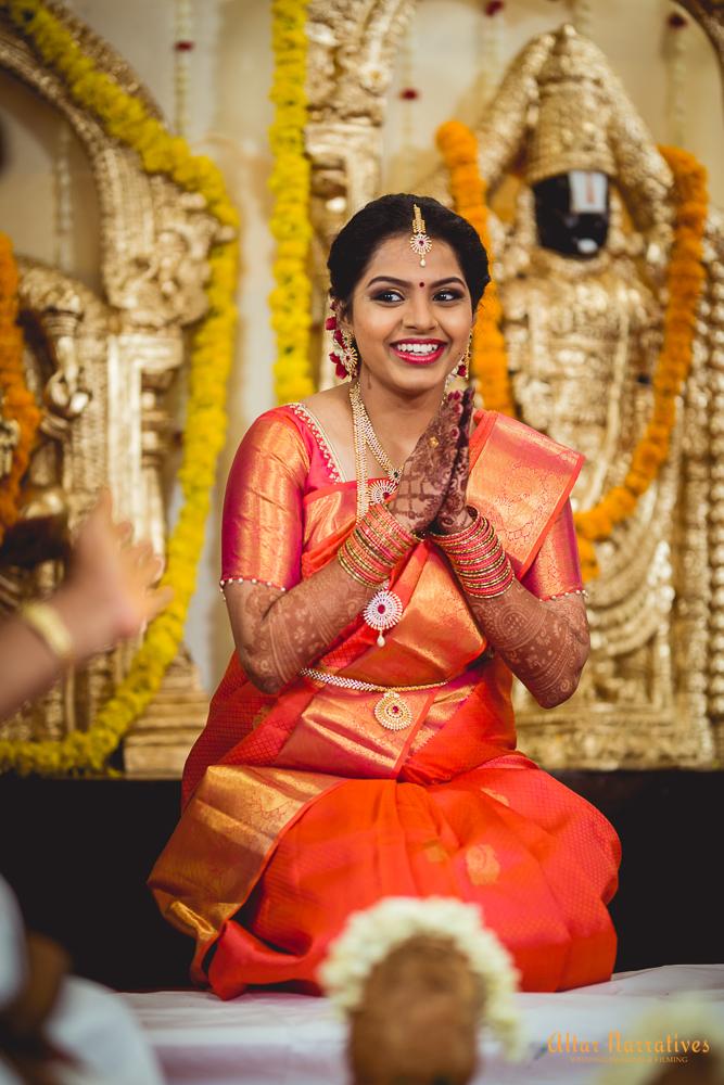 Monisha_Vaseekaran_Wedding115.jpg