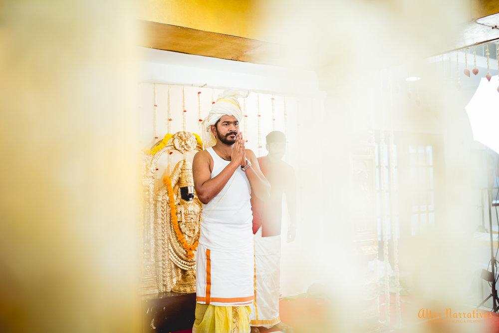 Monisha_Vaseekaran_Wedding118.jpg