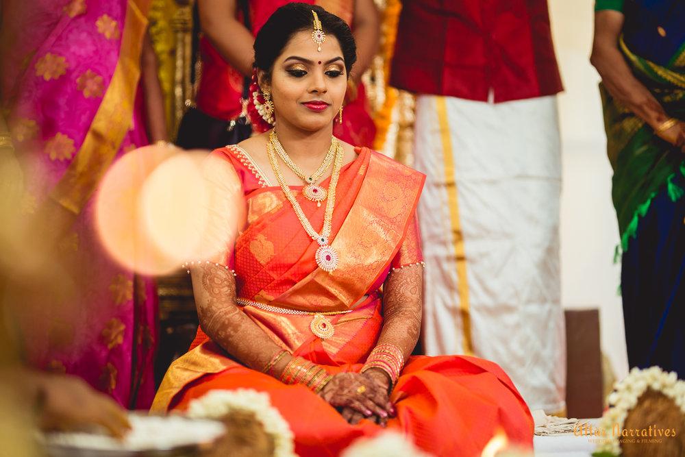 Monisha_Vaseekaran_Wedding120.jpg