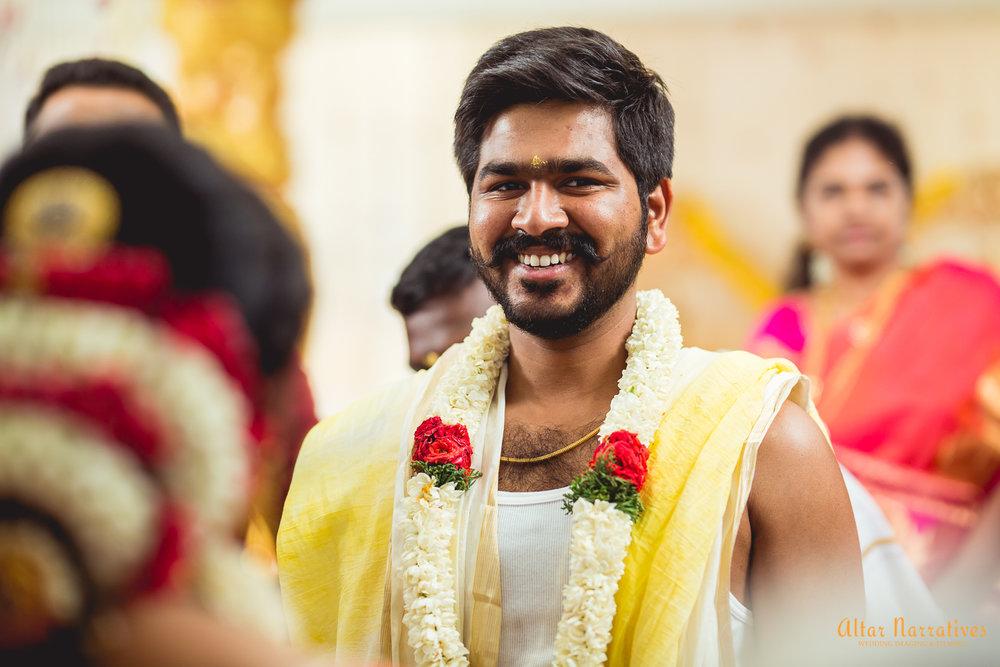 Monisha_Vaseekaran_Wedding138.jpg