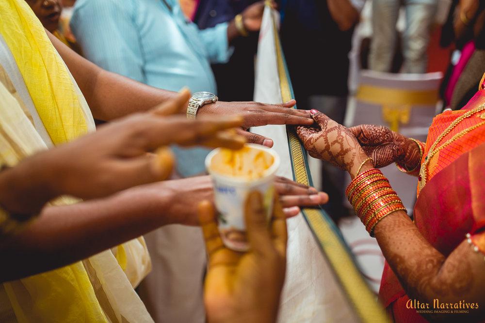 Monisha_Vaseekaran_Wedding139.jpg
