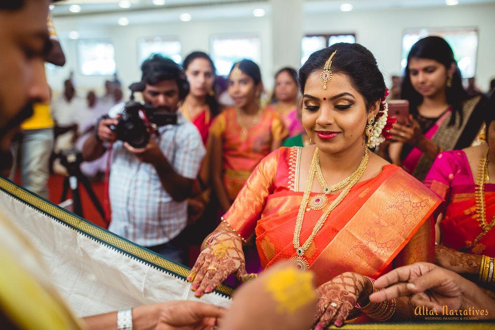 Monisha_Vaseekaran_Wedding141.jpg