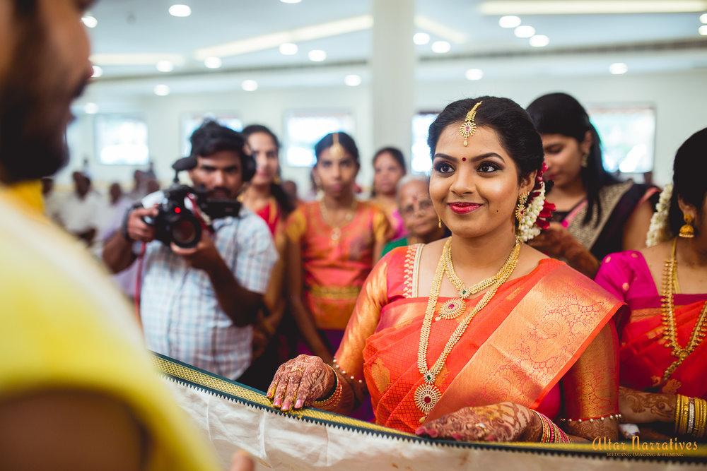 Monisha_Vaseekaran_Wedding142.jpg