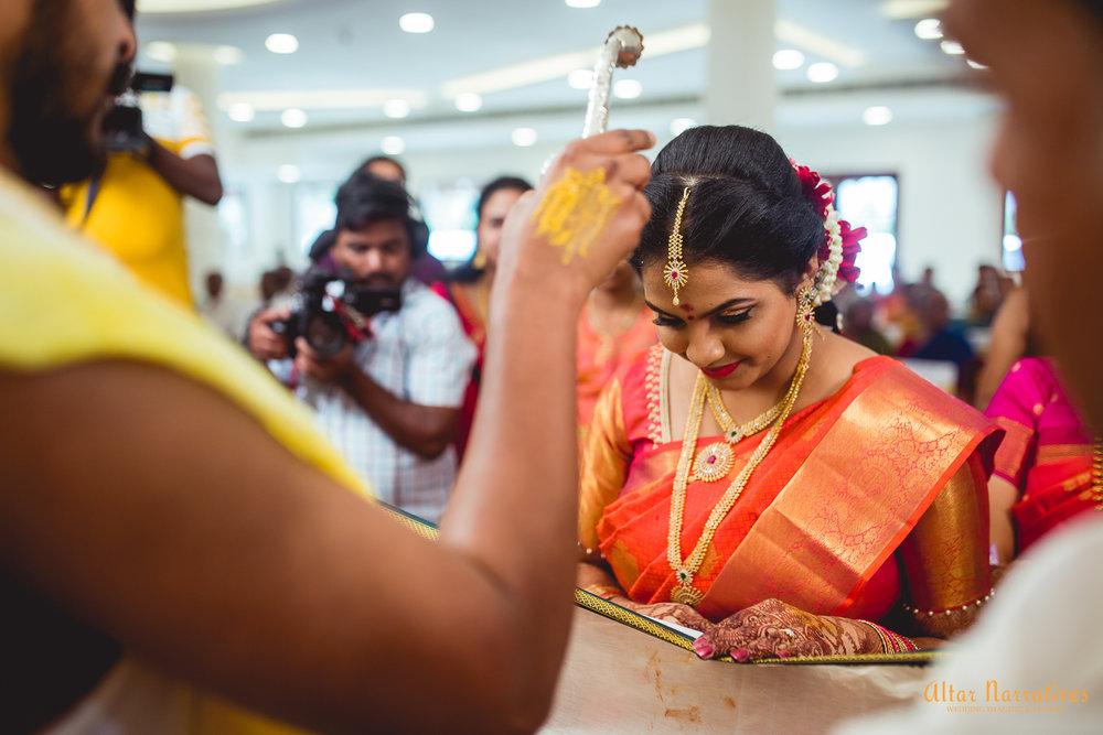 Monisha_Vaseekaran_Wedding144.jpg