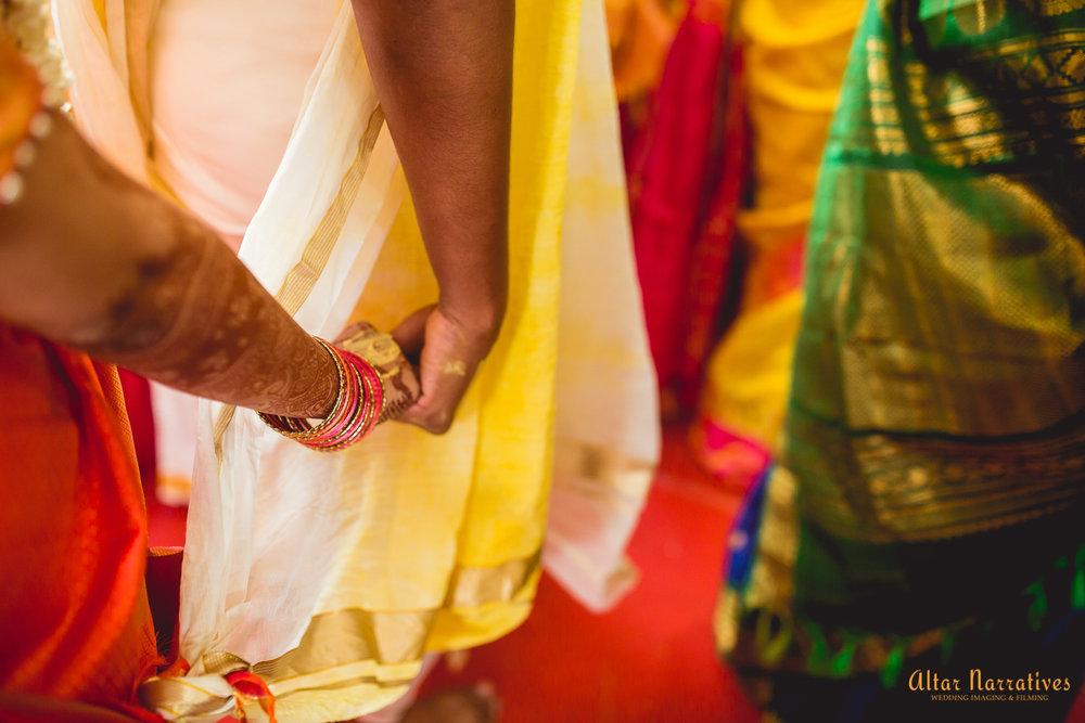 Monisha_Vaseekaran_Wedding170.jpg