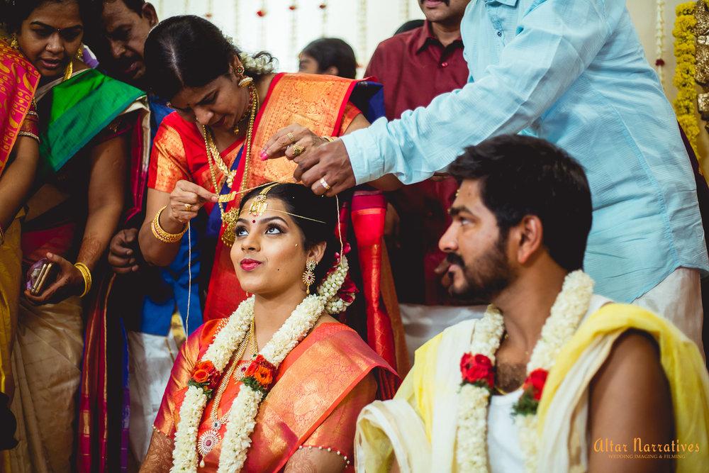 Monisha_Vaseekaran_Wedding173.jpg