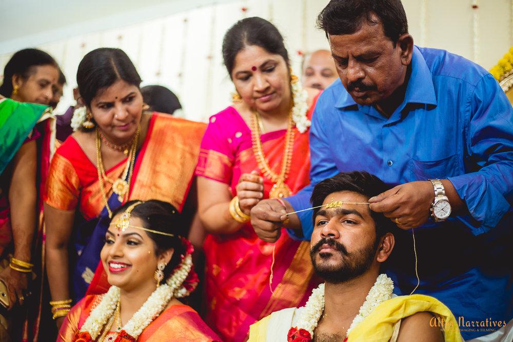 Monisha_Vaseekaran_Wedding175.jpg