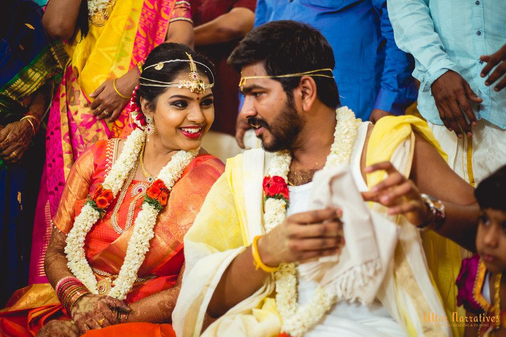 Monisha_Vaseekaran_Wedding188.jpg