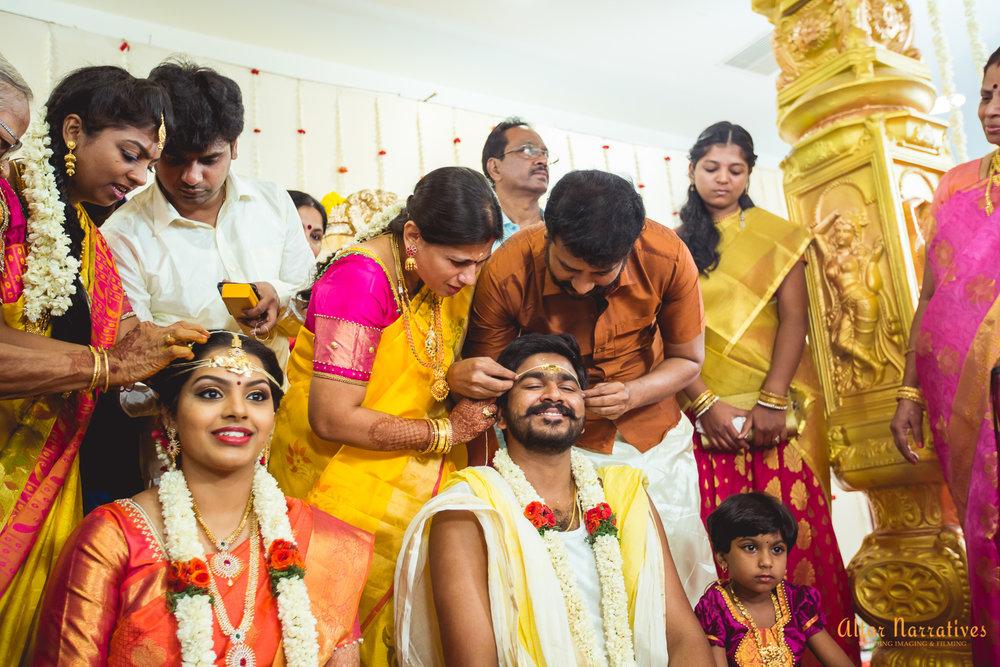 Monisha_Vaseekaran_Wedding197.jpg