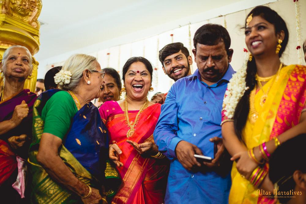 Monisha_Vaseekaran_Wedding212.jpg