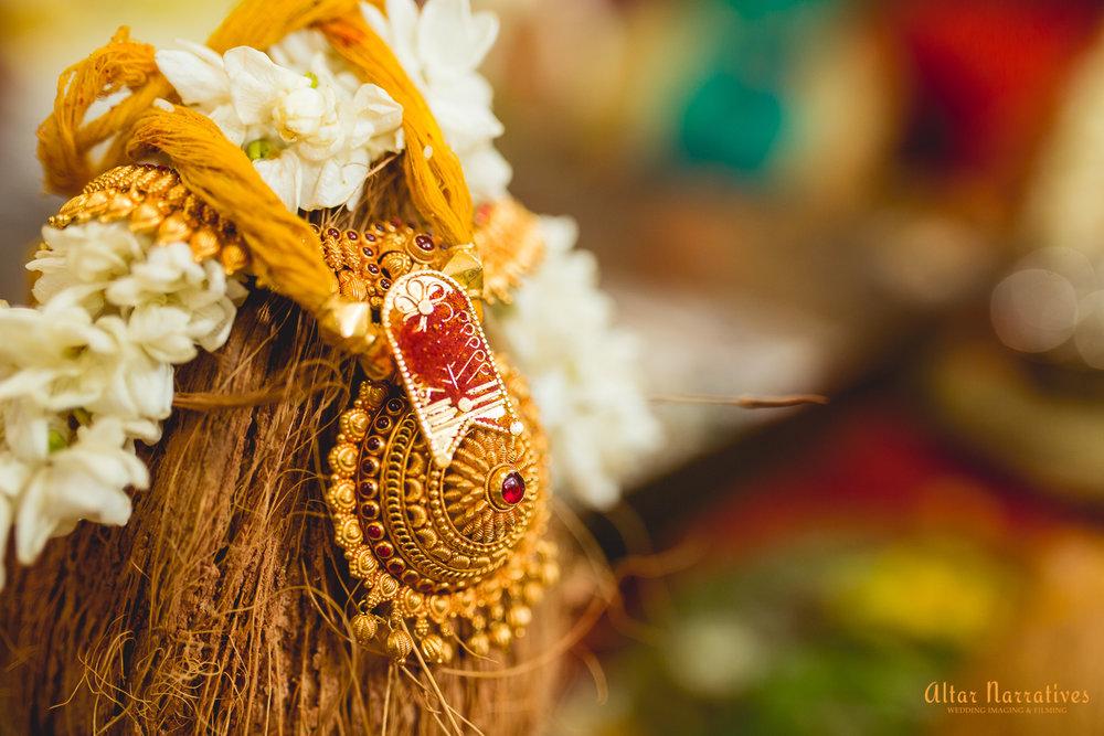 Monisha_Vaseekaran_Wedding219.jpg