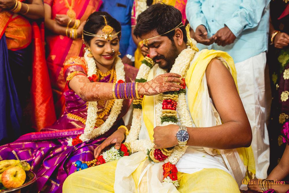 Monisha_Vaseekaran_Wedding222.jpg