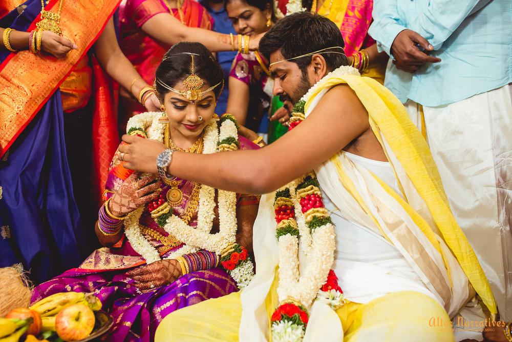 Monisha_Vaseekaran_Wedding223.jpg