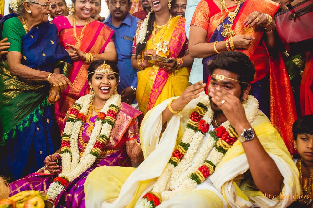 Monisha_Vaseekaran_Wedding230.jpg