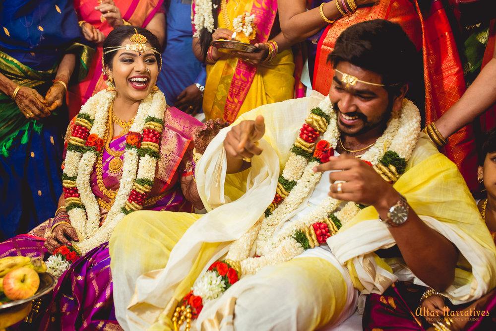 Monisha_Vaseekaran_Wedding231.jpg