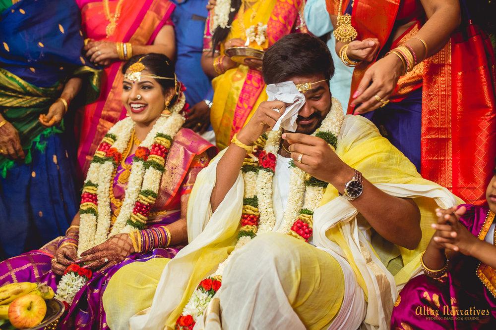 Monisha_Vaseekaran_Wedding232.jpg