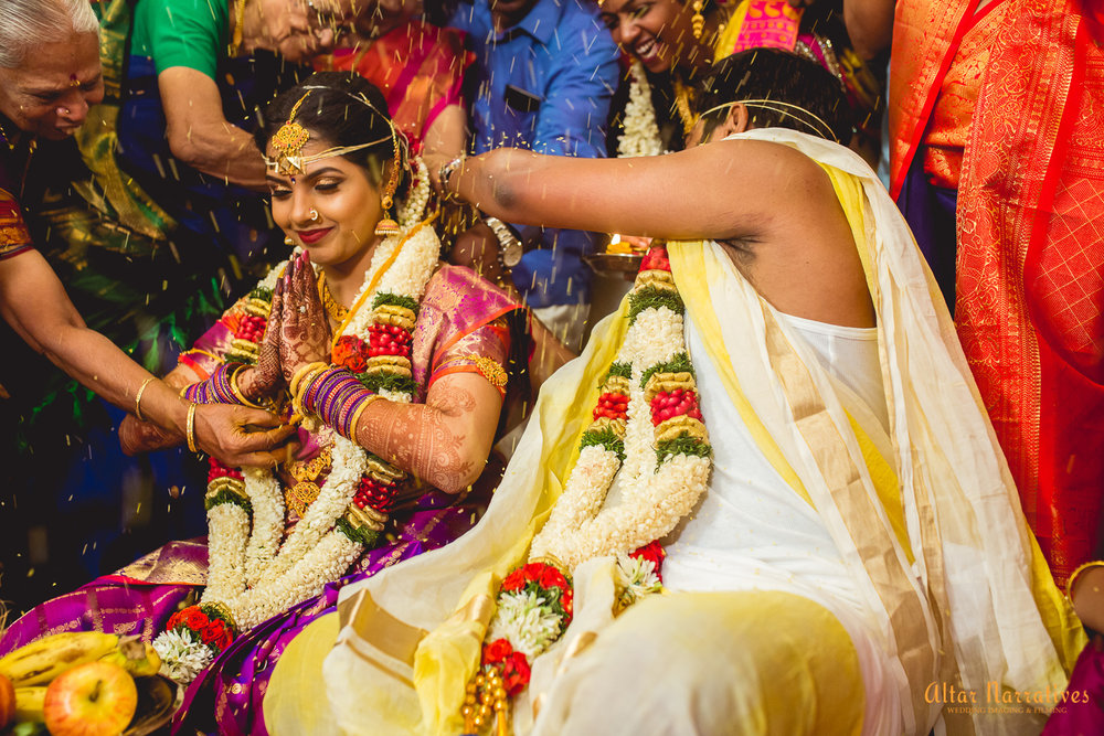 Monisha_Vaseekaran_Wedding237.jpg