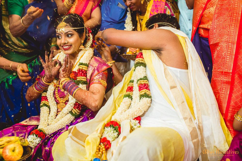 Monisha_Vaseekaran_Wedding240.jpg