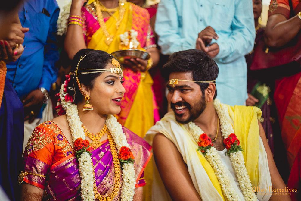 Monisha_Vaseekaran_Wedding244.jpg