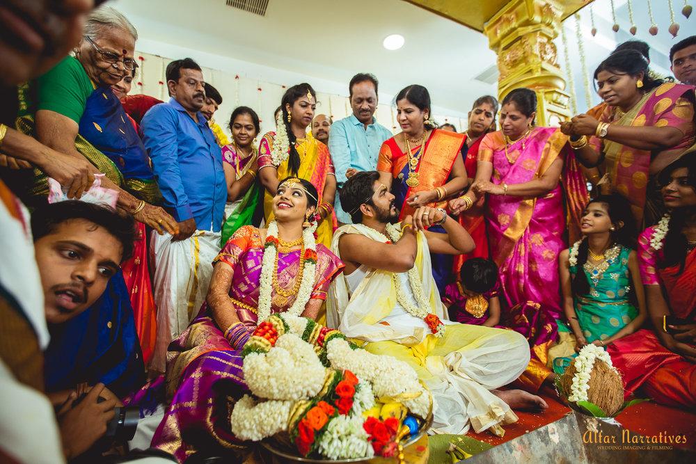Monisha_Vaseekaran_Wedding246.jpg