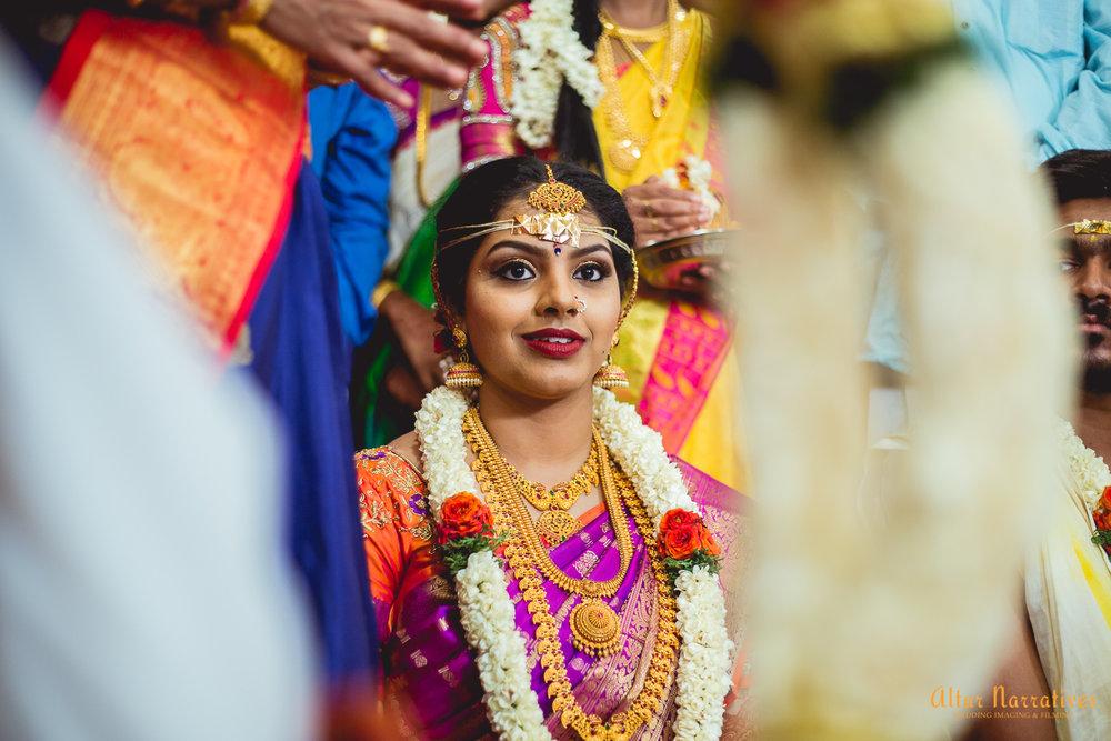 Monisha_Vaseekaran_Wedding256.jpg