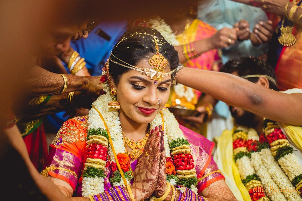Monisha_Vaseekaran_Wedding265.jpg