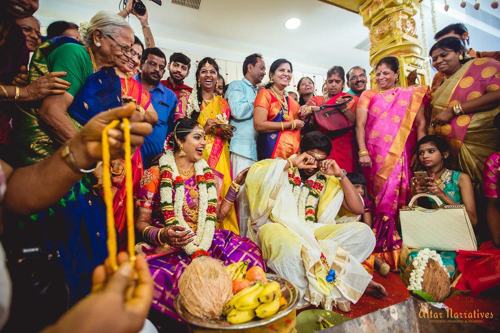 Monisha_Vaseekaran_Wedding286.jpg