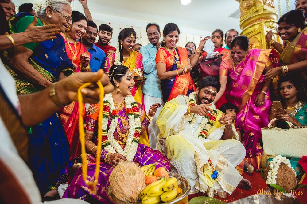 Monisha_Vaseekaran_Wedding289.jpg